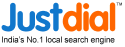 Justdial_logo2-nd55rbo49np5cst5fz9ppfc308nilop2kb1